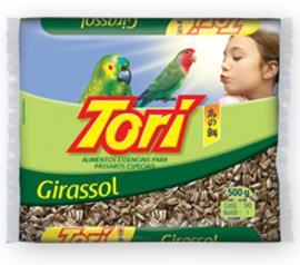 Girassol Tori 500g