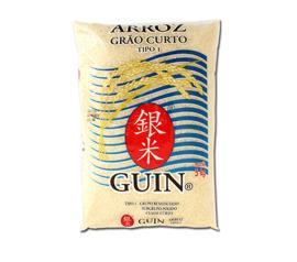 Arroz Guin Tp.1 5kg