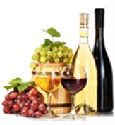 Vinhos, Champagnes e Espumantes